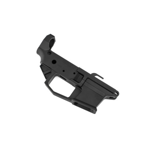 Angstadt Arms AR-9 Lower Receiver 0940