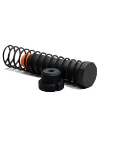 5.4oz 9mm Buffer Kit