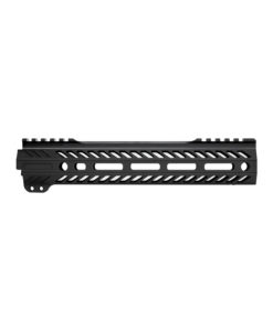 "10"" Ultra Light Handguard"