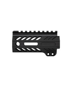 "4"" Ultra Light Handguard"