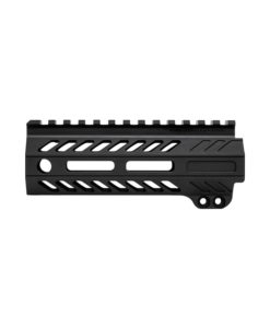 "5.5"" Ultra Light Handguard"