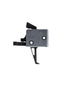 CMC 9mm PCC Trigger