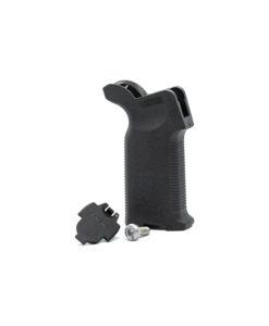 Magpul K2 Grip