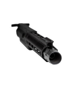 10.5 in. 9mm Complete Upper Assembly with Blastwave - Right