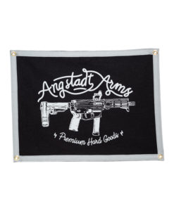 Angstadt Arms Shop Banner
