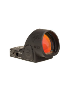 Trijicon SRO Sight