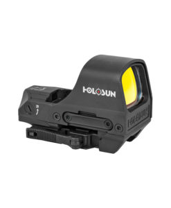 Holosun 510 C Open Sight