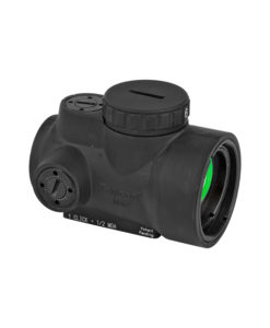 Trijicon MRO Reflex Sight