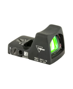 Trijicon RMR Reflex Sight